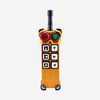 Universal Wireless Industrial Remote Control F26-C3